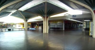 RAH_Mangere Mall