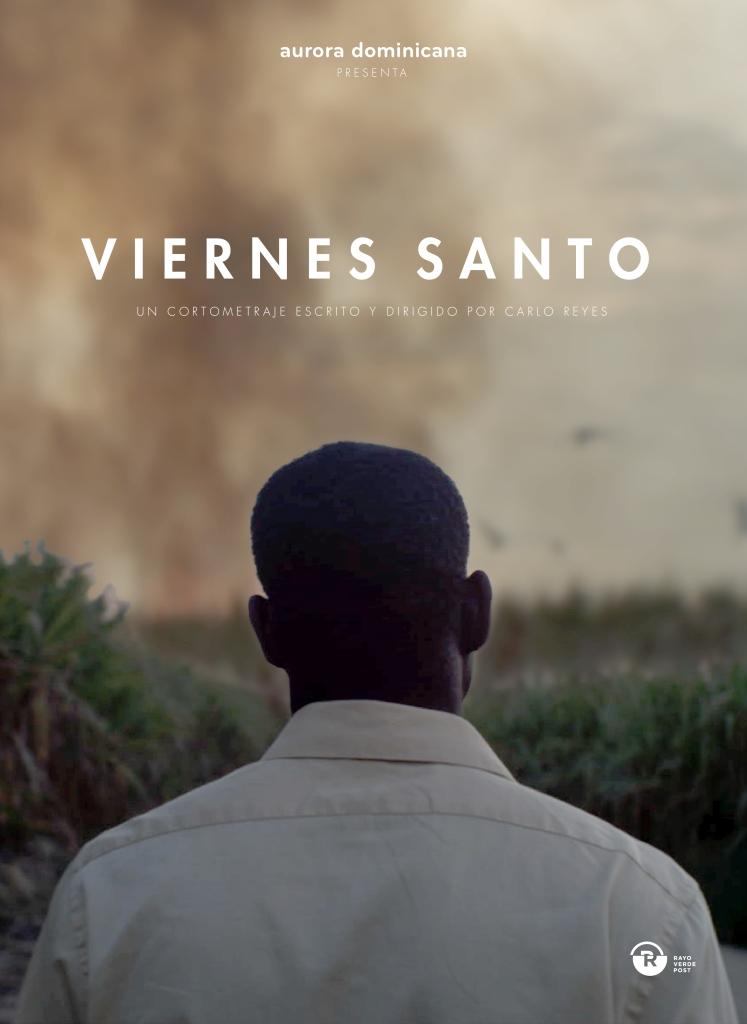 Viernes_Santo_2-01
